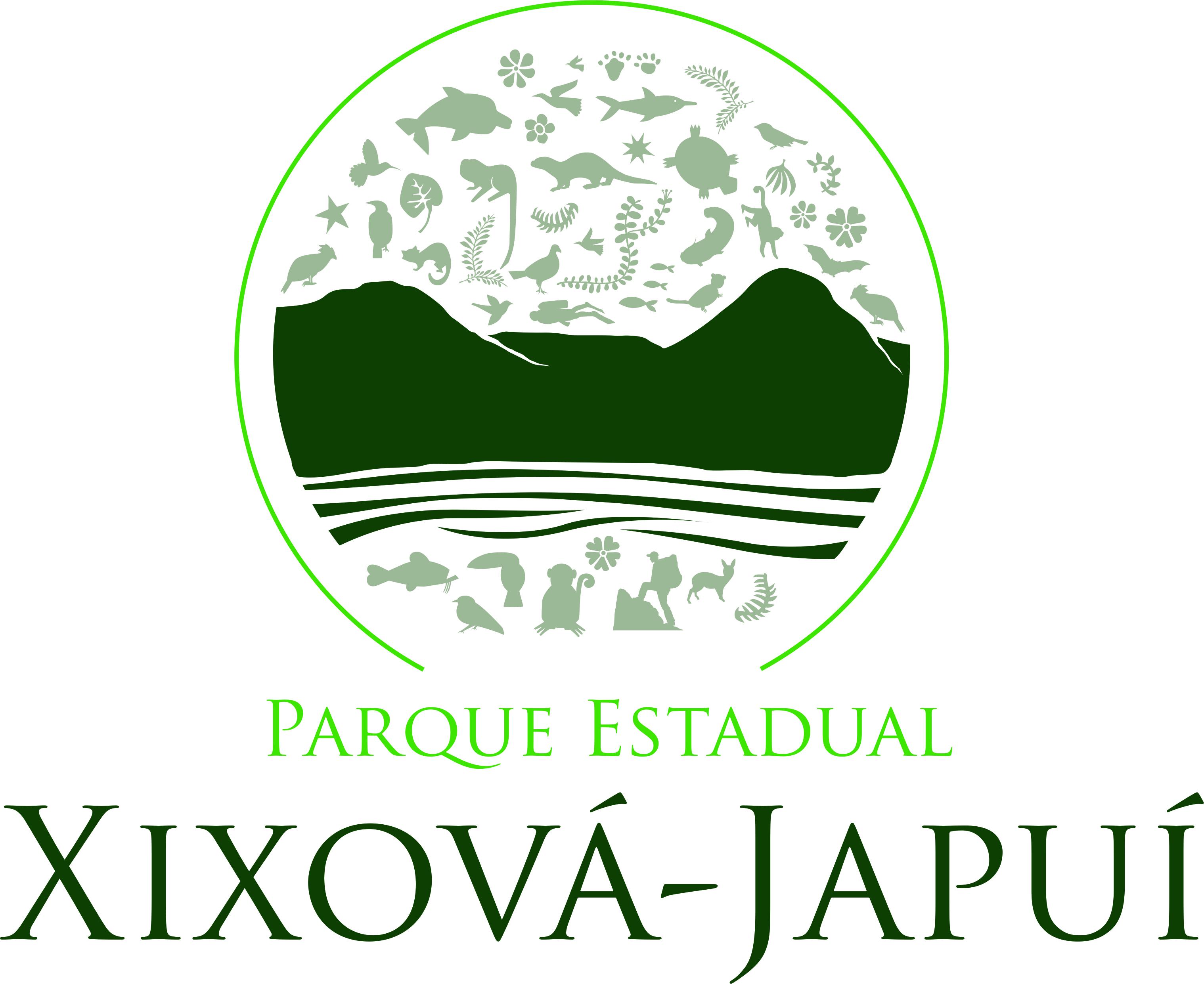 Logo da UC
