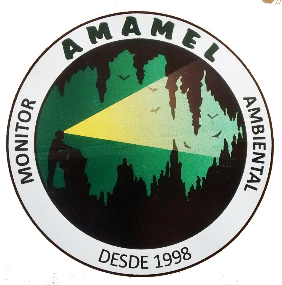 AMAMEL