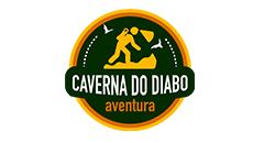 Caverna do Diabo Aventura
